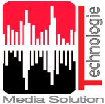 michael-logo