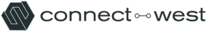 connect-west-logo